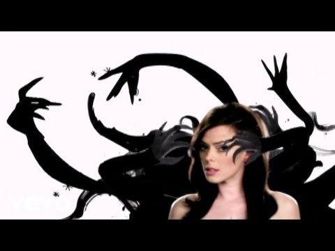 Lenka - Trouble Is A Friend (YouTube Version)