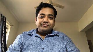 How to write an awesome essay - UPSC CSE Mains by Roman Saini