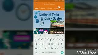 BHARATHI Tutorials Videos - 9tube tv