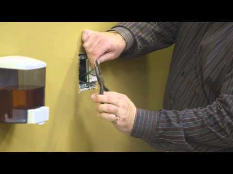 How To Change Your Light Switch To A Dimmer In 60 Seconds