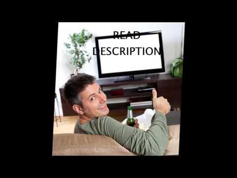 WATCH AUSTRALIAN TV FOR FREE ON PC READ DESCRIPTION