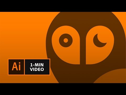 How to Create a Logo in Illustrator | Adobe Creative Cloud