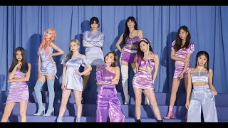 TWICE Feel Special Comeback Stage M COUNTDOWN