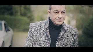 Recebim - Şüphemiz Yok '2019 Official Klip'