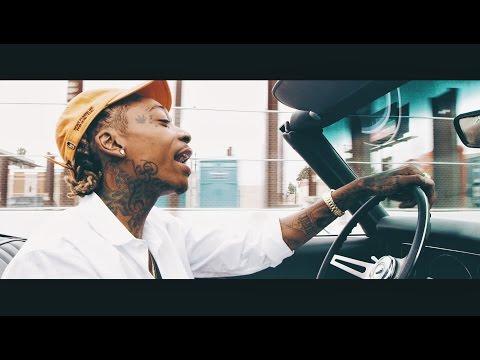 Xxx Mp4 Wiz Khalifa Pull Up Ft Lil Uzi Vert Official Video 3gp Sex