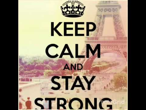Keep Calm Pictures