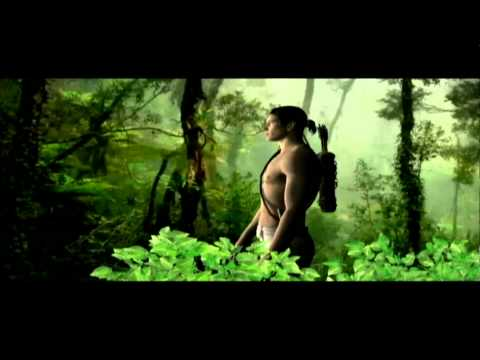 Xxx Mp4 NANTAL Movies Part 1 3gp Sex