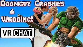 Vrchat Crashing