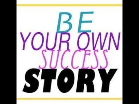 Real Estate Investing Success Story Swag Giveaway - REIClub.com
