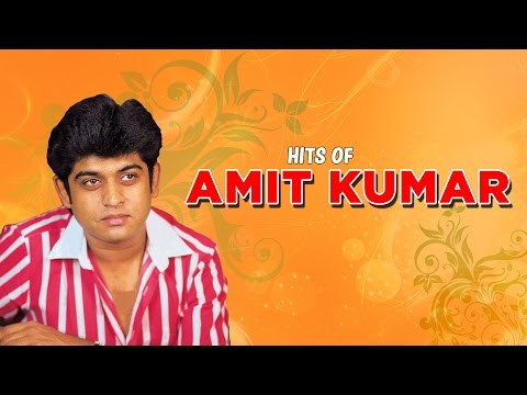 Xxx Mp4 Hits Of Amit Kumar Bollywood Popular Songs Top 10 Hindi Songs 3gp Sex