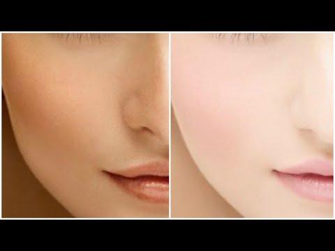 Yogurt Facial for Skin Whitening and Brightening | Get Fair and glowing skin | RABIA SKIN CARE