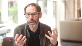 Dan Jurafsky on Natural Language Processing