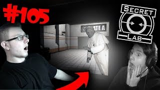SCP : Sedition - SCP-079 - Getplaypk | The Fastest Free YouT
