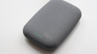 QiStone+ Review - True Wireless Charging