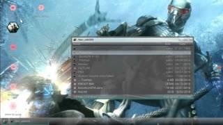 Extortion SPRX 3 8 Cracked Mod Menu   Tool   FREE DL   Link   Music