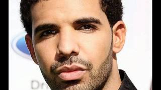 Drake diss 3