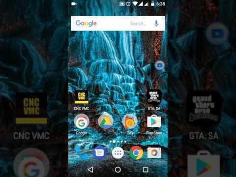 Jio Internet On Aircel Sim 3G/2G/4G phone