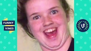 TRY NOT TO LAUGH - The Best Funny Vines Videos of All Time Compilation #13   RIP VINE July 2018