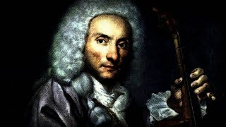 Top 65 Classical Music Masterpieces Everyone Knows, But Not Everybody Knows The Title