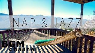 Relaxing Music - Peaceful Jazz & Bossa Nova Music For Sleep, Work, Study