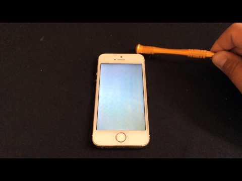 iPhone 6 white screen fix- iPhone 6 repair- quick iPhone fix- repair iPhone
