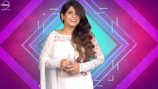 Baari Baari Barsi | 1 Day To Go | Miss Pooja | Releasing on 23rd Sep 2017 | Speed Records