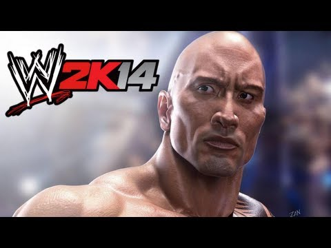 WWE 2K14 LEAKED INFORMATION??!! - GM MODE! - NO MORE STORY CREATOR! - FIGHT IN CROWD!