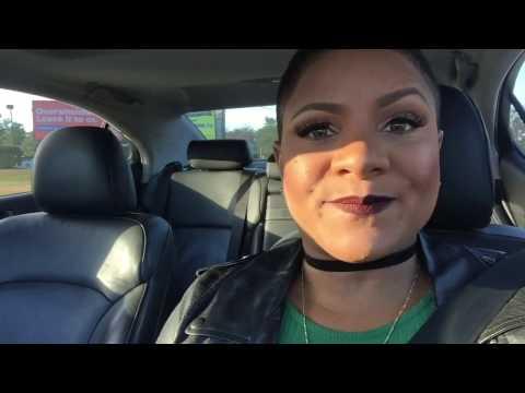 Fall Vlog #11 Where's Mama Steph? 🤒
