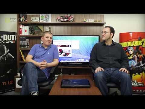 Dual Boot Windows 8.1 ve Mavericks 10.9.1 Rehberi
