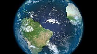 Download История планеты Земля Video