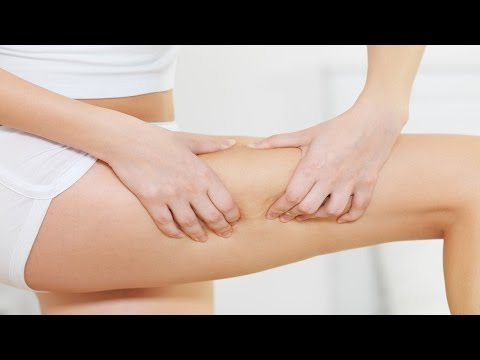 Home remedies for water retention \ Reduce water retention