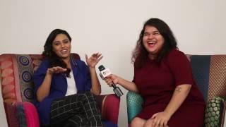 Never Have I Ever With Swara Bhaskar   It