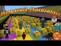 Download Joker Minecraft'ta Yarışma Düzenliyor Minecraft Maceraları 41. Bölüm Örümcek Adam Minecraft MP3,3GP,MP4