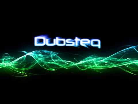 Xxx Mp4 Lights Ellie Goulding Dubstep Remix HD 3gp Sex