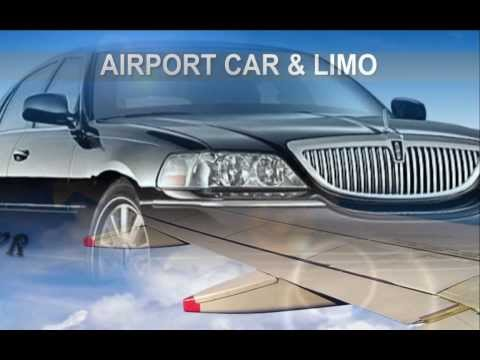 Car Service JFK Airport Car Service from Brooklyn to JFK Express Car Service Park Slope