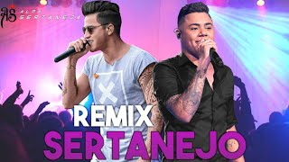 Batidao Sertanejo Remix 2019 - Vidly xyz
