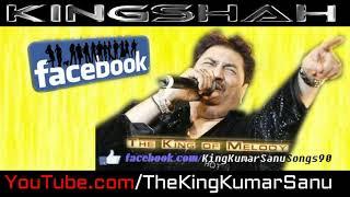 Paas Aa Kyu Dur Hai | Best Of Kumar Sanu | Aise Na Dekho Mujhe