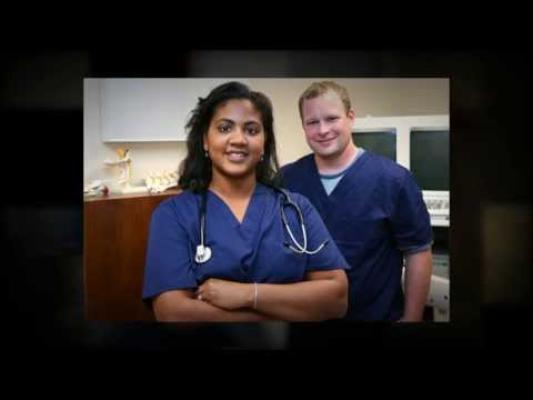 Accredited Medical Assisting Programs