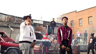 Casino - Deal (Official Video) (feat. 21 Savage)