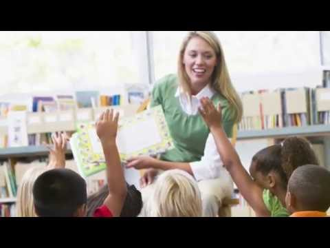 Kindergarten and First Grade Reading Comprehension Strategies Curriculum