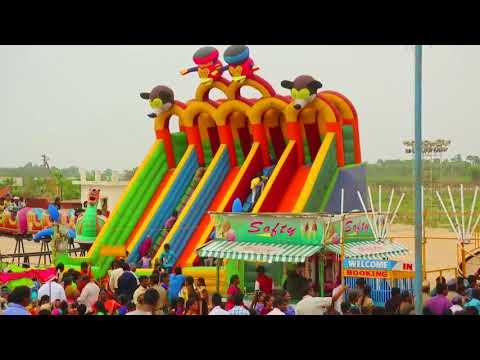 Masula Beach Festival