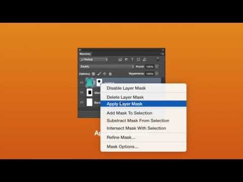 7 Easy Tricks To Reduce Photoshop File Size