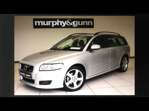 Dublin's  Best Used Cars for Sale at Murphy & Gunn, Rathgar.