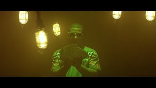 Don Q - Chasing These Bands (feat. PnB Rock and Fabolous) [Official Music Video]