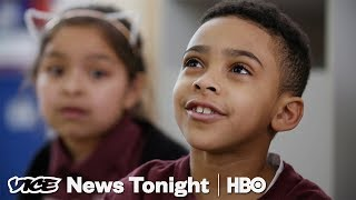 We Got MIT Scientists To Explain Their Climate Research To First Graders (HBO)