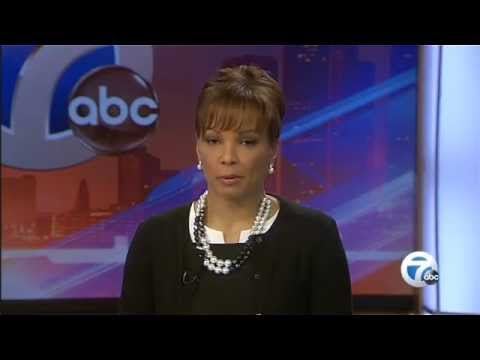Income tax amnesty program for Detroit taxpayers Part 1
