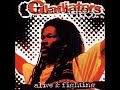 The Gladiators Roots Natty Alive And Fighting