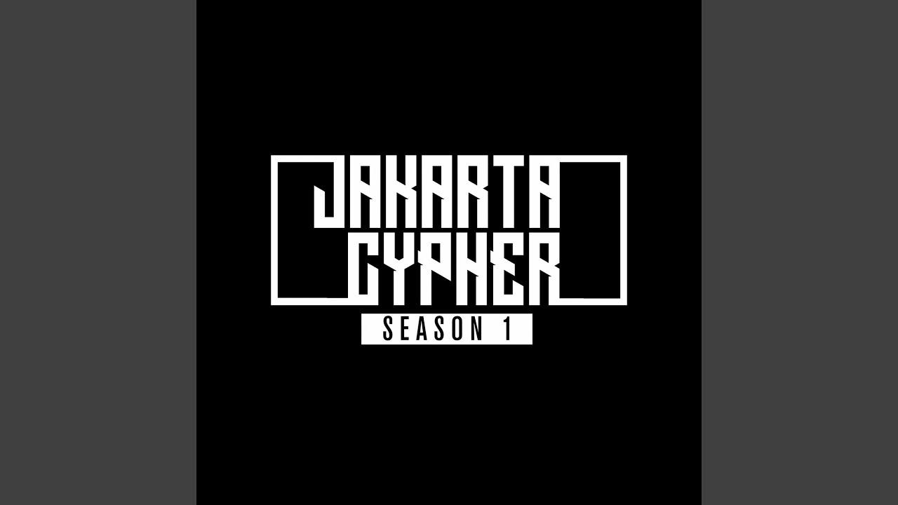 Young Lex - JAKARTA CYPHER 1