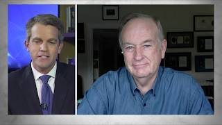 bill oreilly on james comeys testimony fox news and more