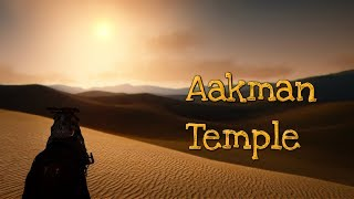 BDO Aakman Temple Guide [2019 Edition] - PakVim net HD